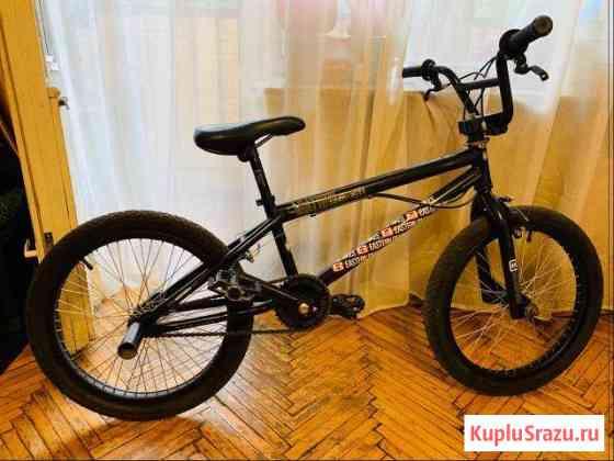 BMX Estern Вikes (велосипед bmx) Москва