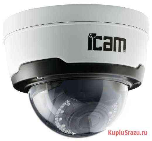 Камера видеонаблюдения Panda iCAM VFV1 Санкт-Петербург
