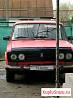 ВАЗ 2106 1.3МТ, 1990, седан