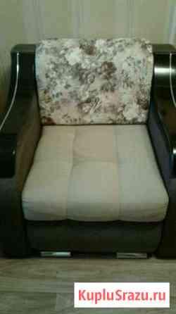 Кресло диван Альметьевск
