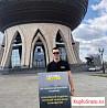 Бизнес Картины На Досках в Калининграде