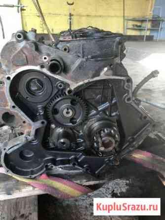 Мотор на камаз евро 3 Ермолино