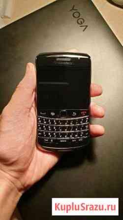BlackBerry Bold 9700 Москва