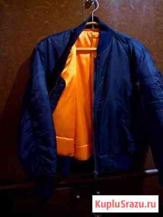 Куртка пилот, дубленка, кожаная куртка Москва