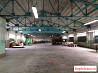Производственое помещение, 215 кв.м.