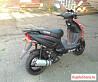 Скутер Omaks-Khan50HR-22 (B09)