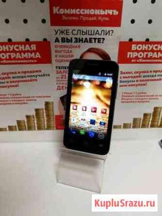 Мобильный телефон МТС 982Т черный кгн01 Курган