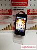 Мобильный телефон МТС 982Т черный кгн01