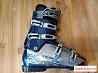 Ботинки горнолыжные Nordica HotRod