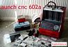 Продам Launch 602 CNC