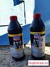 Продам масло liqui Moly ATF TOP TEC 1100 7626
