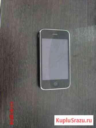 iPhone 4 Зыково