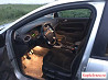 Ford Focus 2.0МТ, 2005, седан