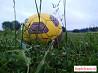 Мяч футбольный nike fifa 2012