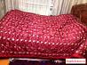 Шерстяные одеяла ручной работы