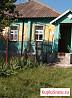 Дом 100 кв.м. на участке 25 сот.
