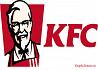 Курьер KFC