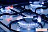 Ремонт и установка газовых плит и водонагревателей
