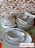Набор посуды пр- во польша1965 г неполный