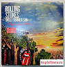 The Rolling Stones. Sweet Summer Sun - Hyde Park