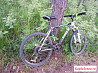 Велосипед stels navigator 750