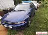 Mitsubishi Galant 2.4AT, 2000, седан