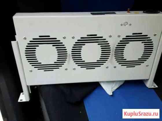 Модуль вентиляторный мв-400-3С Самара