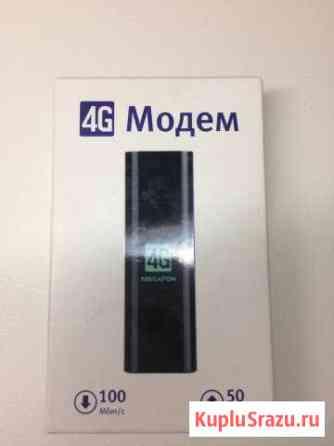 USB модем 4G Мегафон M100-1 Самара