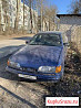 Ford Scorpio 2.0МТ, 1991, седан