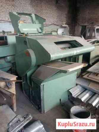 Гладильная машина гм-35 Касимов