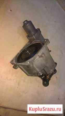 Восстановление Муфт ix35 Santa fe Sportage Sorento Томск