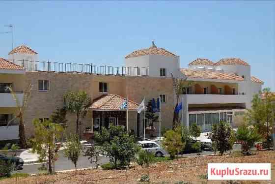 Кипр горящий тур 27 июня на 8 дней Москва
