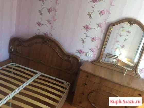 Спальный гарнитур Куса