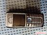 Nokia6230I