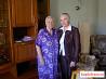 Сиделка, работала в Vip-семье