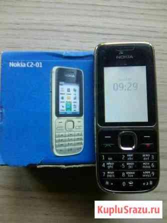 Nokia c2-01 Симферополь