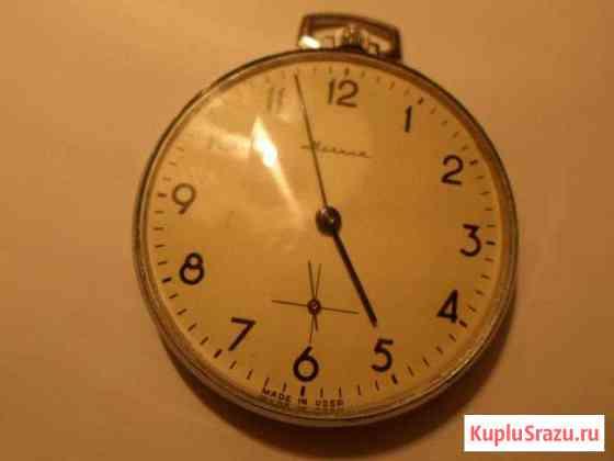 Часы в Доме -не исправные- сделаю Великий Новгород