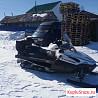 Продам снегоход Ямаха Профессионал 2013 г.в