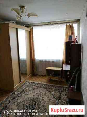 Комната 20 кв.м. в 1-к, 2/3 эт. Никольск