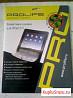 Защитная плёнка для iPad 2/3