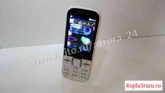 Мобильный телефон Explay Simple Димитровград