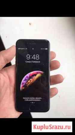 iPhone 6 32 Ассиновская