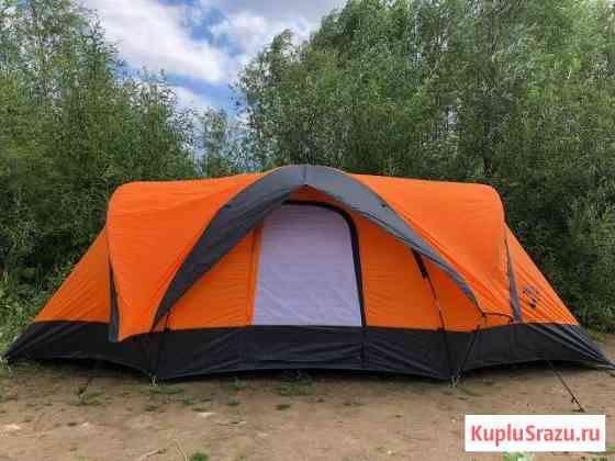 Туристические палатку, палатки сдам, сдаю в аренду Казань