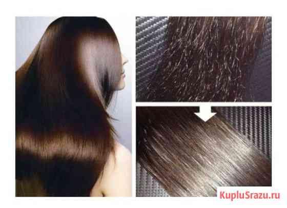 Полировка волос Калининград