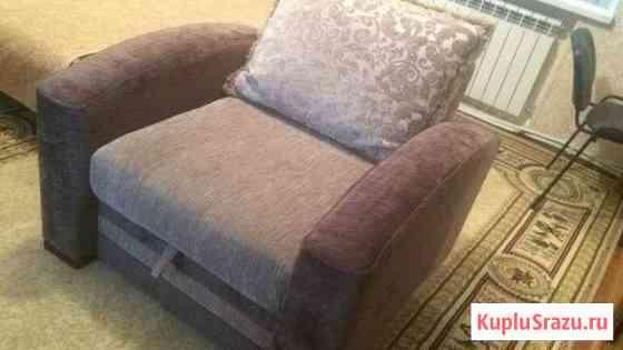 Ремонт мебели Грозный