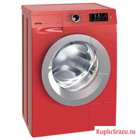 Ремонт стиральных машин, ЖК телевизоров,микроволно Канск