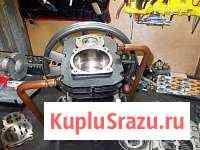 Ремонт поршневых и винтовых воздушных компрессоров Москва