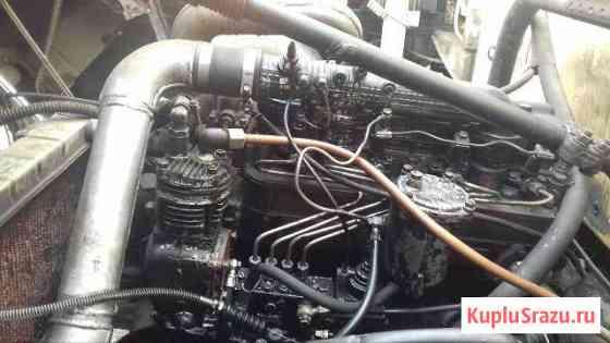 Ремонт и диагностика д245 установка ремонт автоном Железнодорожный