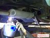 Ремонт выхлопной системы авто