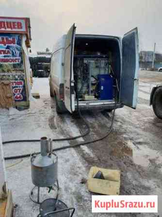 Глонасс/GPS мониторинг. Контроль топлива Железнодорожный